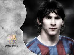 Internasional Liga Spanyol  - Lionel Messi : Barca wujudkan mimpi menjadi kenyataan