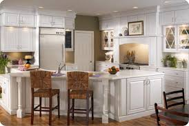 home depot kitchen cabinet knobs nice kitchen cabinets knobs and