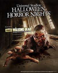 halloween horror nights halloween horror nights 23 today u0027s orlando