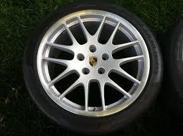 lexus spyder wheels for sale panamera turbo rs spyder wheels rennlist porsche discussion