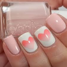 nail sponge art nail art ideas