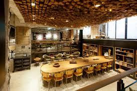 Home Design Stores Portland Maine Restaurant Designs Restaurant Interiors Idesignarch Interior