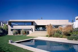 Contemporary Style House Plans Lately House Floor Plans Of This Modern Style Would Look If You