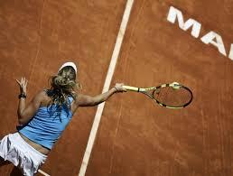 Classement WTA 17 janvier 2011