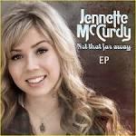 Jennette Mccurdy Fake Nude | WWW.