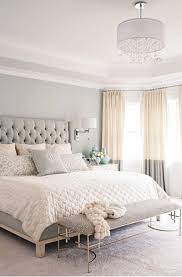Home Design For 2017 15 Wonderful Home Design Ideas For 2017 Page 2 Of 3