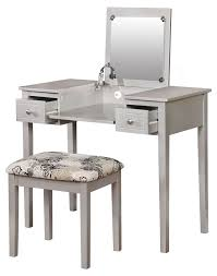 Vanity Bedroom Makeup Vanities Bedroom Makeup Ideas Also Corner Vanity Table Pictures