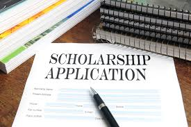 A personal  passionate essay can help students earn scholarship dollars  US News   World Report