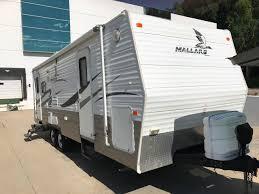 fleetwood travel trailer for sale fleetwood travel trailer rvs