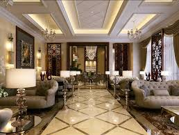 Vintage Home Decor Wholesale Best European Home Decor With European Style Home Decoration Items