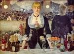 Édouard Manet - Wikipedia, the free encyclopedia - Downloadable