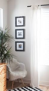 147 best white rooms images on pinterest white rooms living