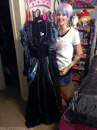 best halloween costume shops omglitzy once upon a time cosplay evil queen regina costume