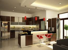 How To Design Your Own Kitchen Layout Kitchen Design Interested Design Your Own Kitchen 5 Awesome