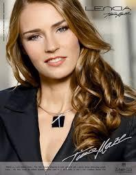 Le Topic des plus belles femmes au monde - Page 5 Images?q=tbn:ANd9GcQ5xO8G_DTvDVF3RR3J464KqkOlGCDaa--MNNls6Clfk9VIvlSsKQ