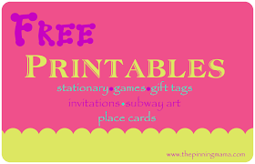 Baby Shower Invitation Cards Templates Printable Free Baby Shower Invitations Theruntime Com
