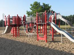 east falmouth elementary playground davisville road