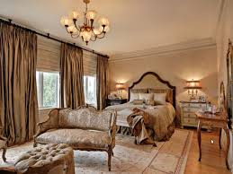 drapes window treatments decorating ideas for window treatments