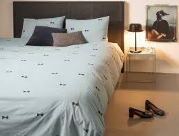home snurk beddengoed