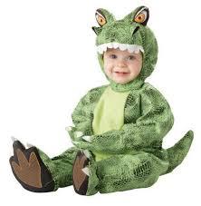 Dinosaur Halloween Costumes Toddler Dinosaur Costume Ebay