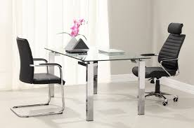 Contemporary Office Desk by Modern Office Desks For Home Best 10 Contemporary Office Desk