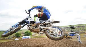 motocross dirt bikes get dirty dirt bikes u2013 tm racing motorcycles u2013 tm racing