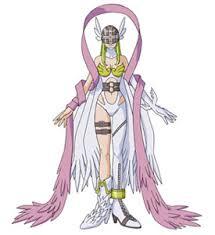 Digimons de Yuuki Images?q=tbn:ANd9GcQ6-A-dAVqFyO1wyTN_VWDaZ5CyiUJdbcy-Pn9yBghy_uqWYjQw