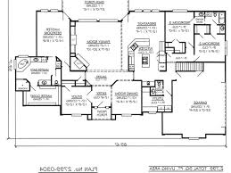 Best Selling House Plans Home Design 20 Best House Plans With Wrap Around Porch Ideas