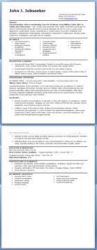ideas about Police Officer Resume on Pinterest   Best Resume     Pinterest Police Officer Resume Template Free