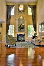 Greatroom 8 Best 2 Story Great Rooms Images On Pinterest Architecture