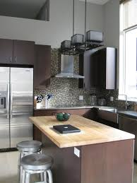 kitchen stove backsplash ideas pictures u0026 tips from hgtv hgtv