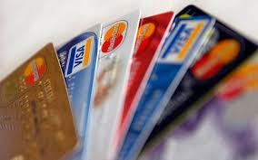Santander Business Debit Card Credit Card Perks Are Shrinking U2013 Which Banks Won U0027t Scrap Deals