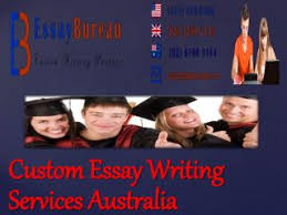 custom essay writing services australia   st