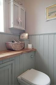Bathroom Wall Shelving Ideas by Best 25 Tongue And Groove Ideas On Pinterest Tongue And Groove