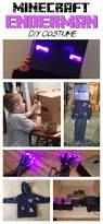 Halloween Minecraft Costume 20 Minecraft Halloween Costume Ideas