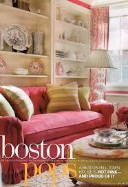 interior astonishing image of red grey living room decoration