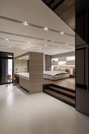 best 25 raised bedroom ideas on pinterest raised beds bedroom love the idea of the raised bedroom lo residence by lgca design
