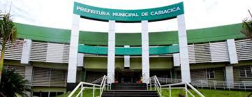 Prefeitura de Cariacica abre concurso para todos os níveis  