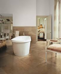 sensational heated bird bath decorating ideas gallery in bathroom