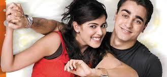 MensXP com   India     s largest Online lifestyle magazine for Men