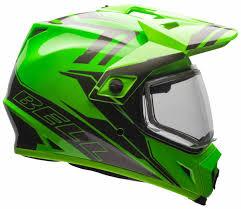 youth bell motocross helmets bell mx 9 adventure snow helmet dual lens xtremehelmets com