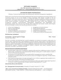 Expert Witness Resume Example by Resume Writing Template Writing Resume Sample