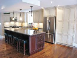 Custom Kitchen Cabinets Toronto by Leaside Toronto Kitchen Remodel Custom Kitchen Design Ideas