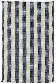 Capel Rug Sale Hampton Denim Stripe Rugs Carpet Bazaar Of Northern Virginia