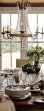Chandelier Lighting For Dining Room 155 Best Light Fixture Images On Pinterest Light Fixture Circa