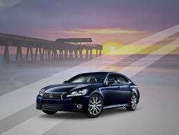 lexus usa inventory hilton head lexus sc lexus savannah lexus dealer