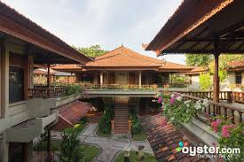 30 deluxe bungalow photos at bali tropic resort and spa oyster com