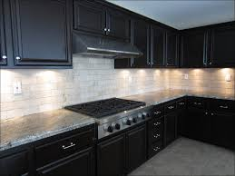 Dark Grey Cabinets Kitchen Kitchen Gray Kitchen Walls With White Cabinets Gray Cabinets