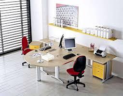 Home Office Wall Decor Ideas Office Wall Decoration Ideas Office Wall Decor Ideas Customizing