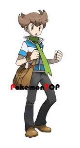 Pokémon!Nova Jornada!Kanto Images?q=tbn:ANd9GcQ68IX1l4JoskMpczRAgXm7NijtYX11dNzTZplZY2C8QibfNG-O